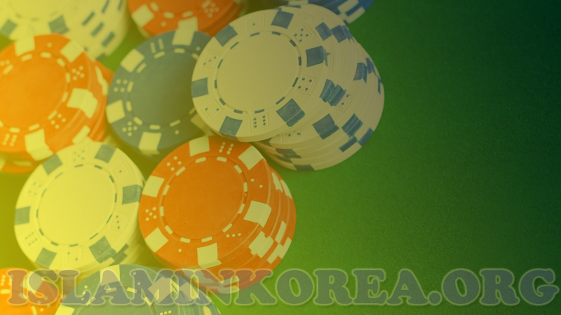 Rahasia Pilih Situs Poker Online Terbaik dan Terpercaya