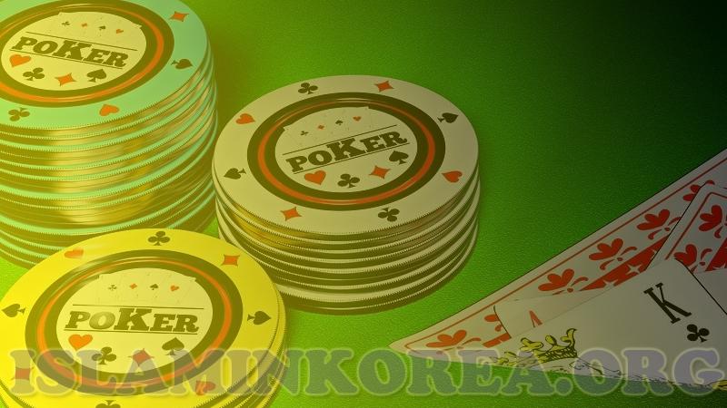 Alasan Review Rajabakarat Situs Agen Judi Casino Harus Dipercaya