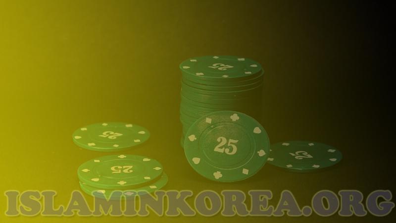 Teknik Permainan Situs Judi Casino Online Aman untuk Pemula